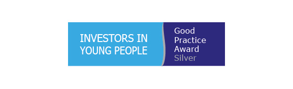 Eildon Group achieves Investors in Young People Silver Accreditation