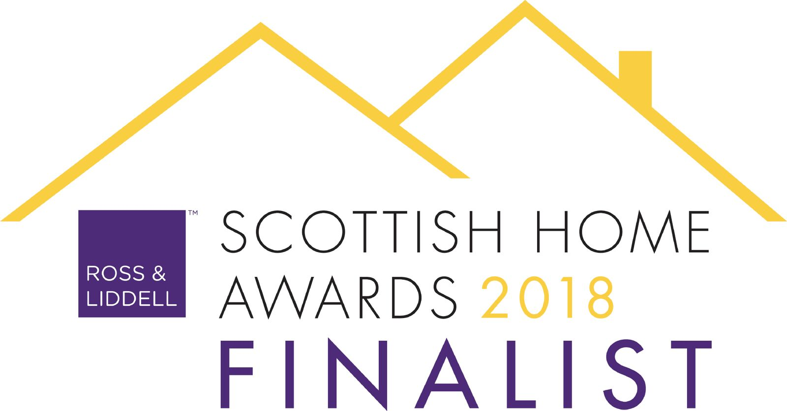 Eildon nominated in two categories for top National Award