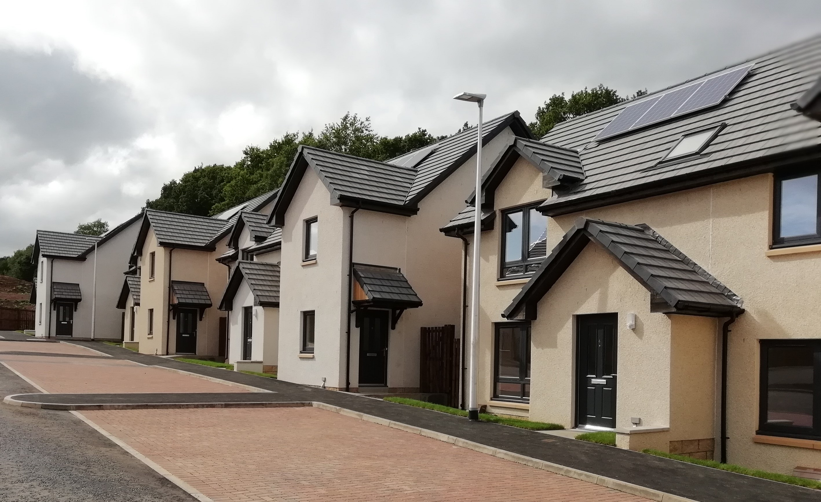 New figures underline huge need for affordable housing in Borders towns